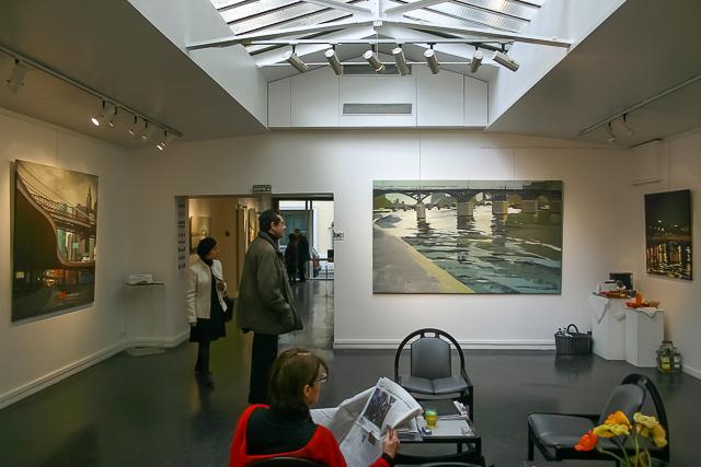 Michelle-Auboiron-Bridges-of-Fame-exposition-Crous-Beaux-Arts-Paris-2004--20