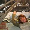 Michelle-Auboiron-Bridges-of-Fame-exposition-Crous-Beaux-Arts-Paris-2004--24 thumbnail