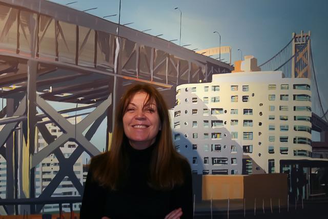 Michelle-Auboiron-Bridges-of-Fame-exposition-Crous-Beaux-Arts-Paris-2004--28