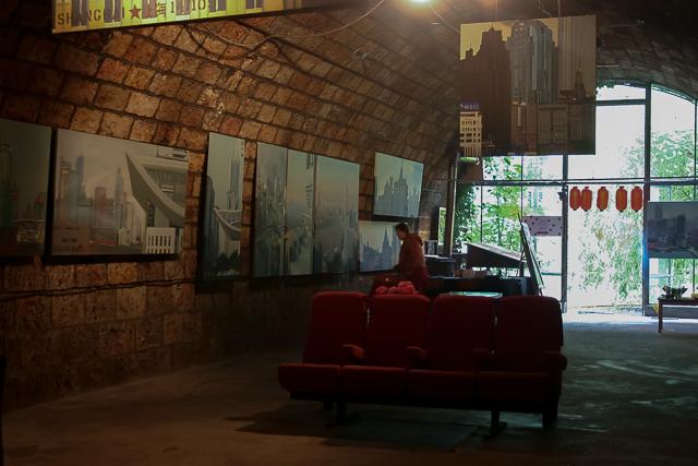 Michelle-Auboiron-Exposition-Brut-de-Shanghai-Paris-Les-Voutes-2005--11