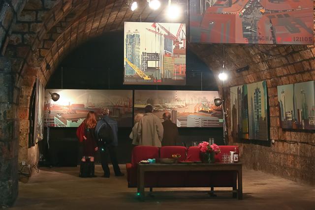 Michelle-Auboiron-Exposition-Brut-de-Shanghai-Paris-Les-Voutes-2005--16