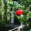 Michelle-Auboiron-Exposition-Brut-de-Shanghai-Paris-Les-Voutes-2005--4 thumbnail