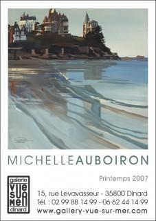 Michelle-Auboiron-Exposition-Dinard-Folies-Galerie-Vue-sur-Mer-Dinard-2007