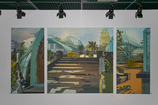 Michelle-Auboiron-expositions-Serres-d-Auteuil-Paris-2004-