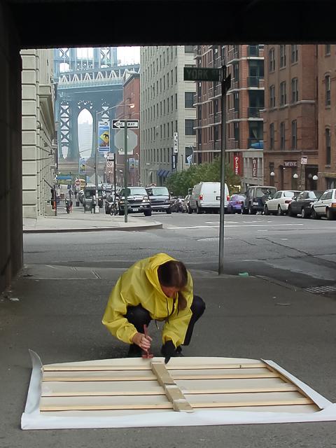 Michelle-Auboiron-Bridges-of-Fame-peinture-live-New-York-San-Francisco-2003--45