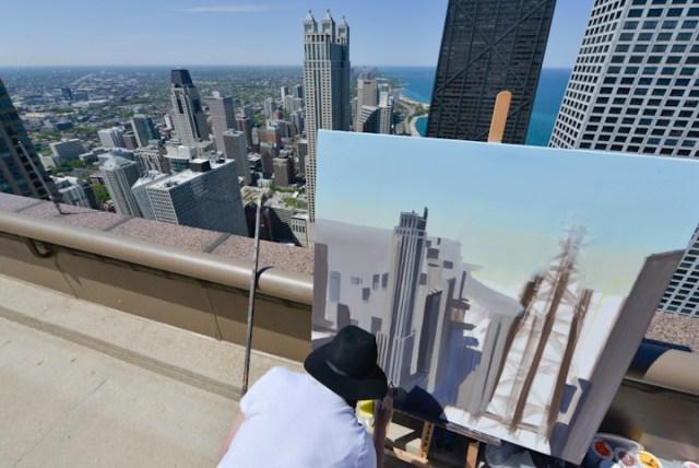peintures-live-de-chicago-par-michelle-auboiron-31
