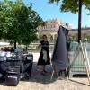 peintures-du-parc-du-chateau-de-versailles-michelle-auboiron-peintre-peindre-versailles-5 thumbnail