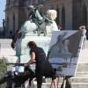 peintures-du-parc-du-chateau-de-versailles-michelle-auboiron-peintre-peindre-versailles-8 thumbnail