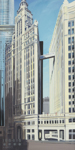 20-Wrigley-Building-Chicago-painting-by-Michelle-Auboiron-150x75-100615