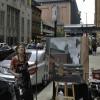 Peintures-live-de-Chicago-par-Michelle-AUBOIRON-35 thumbnail