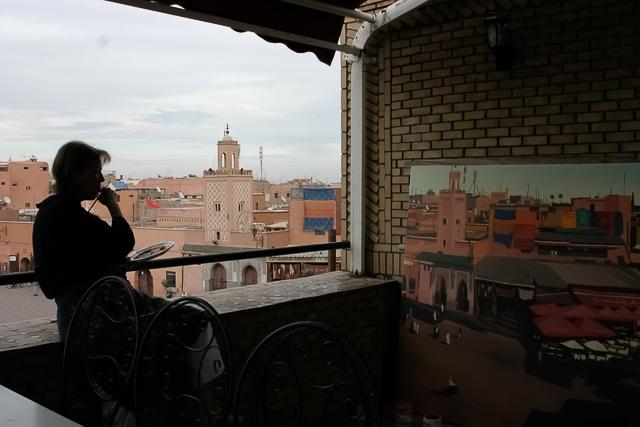 michelle-auboiron-peintre-en-action-sud-marocain--17
