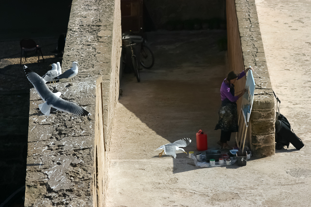 michelle-auboiron-peintre-en-action-sud-marocain--27