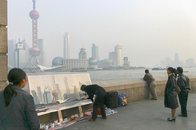 michelle-auboiron-peintures-de-shanghai-chine--50