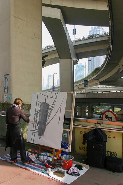 michelle-auboiron-peintures-de-shanghai-chine--57
