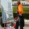 michelle-auboiron-peintures-de-shanghai-chine--64 thumbnail