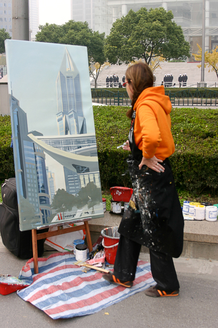 michelle-auboiron-peintures-de-shanghai-chine--64