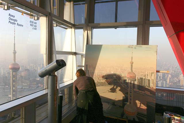 michelle-auboiron-peintures-de-shanghai-chine--69