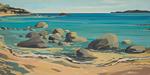 27-la-plage-des-pots-de-fleurs-75x150