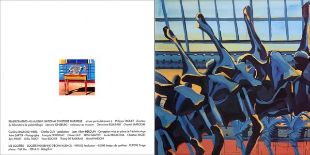 le-diplonosaure-peinture-monumentale-de-michelle-auboiron-9