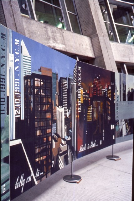 Exposition-Michelle-AUBOIRON-Live-from-New-York-Aerogare-Paris-Roissy-1-05