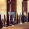 Exposition-Michelle-AUBOIRON-Live-from-New-York-Chapelle-de-la-Salpetriere-Paris-07 thumbnail