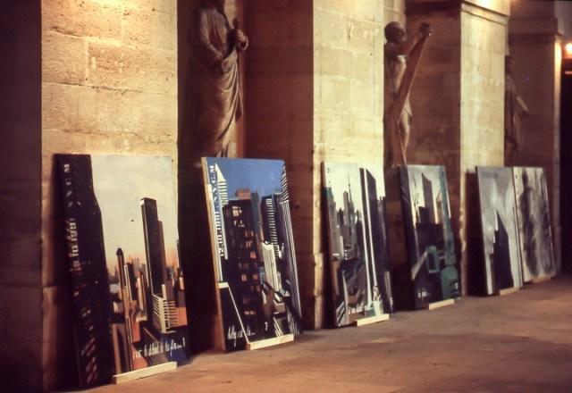 Exposition-Michelle-AUBOIRON-Live-from-New-York-Chapelle-de-la-Salpetriere-Paris-07