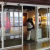 Exposition-Peintures-de-l-Opera-par-Michelle-AUBOIRON-Galerie-d-art-de-l-aerogare-Paris-Orly-ouest-2001-3 thumbnail