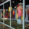 Exposition-Peintures-de-l-Opera-par-Michelle-AUBOIRON-Galerie-d-art-de-l-aerogare-Paris-Orly-ouest-2001-9 thumbnail