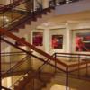 Exposition-Peintures-de-l-Opera-par-Michelle-AUBOIRON-Galerie-de-Nesle-Paris-2000 thumbnail