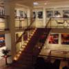 Exposition-Peintures-de-l-Opera-par-Michelle-AUBOIRON-Galerie-de-Nesle-Paris-2000-26 thumbnail