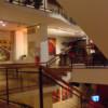 Exposition-Peintures-de-l-Opera-par-Michelle-AUBOIRON-Galerie-de-Nesle-Paris-2000-9 thumbnail