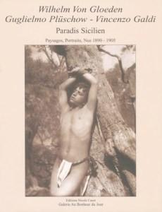 Paradis sicilien