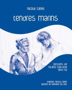 Tendres marins