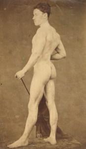 Gaudencio Marconi