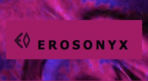 Erosonyx
