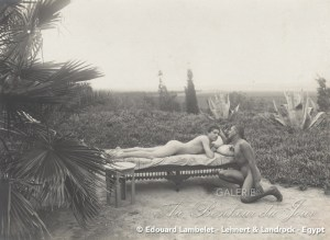 Lehnert & Landrock