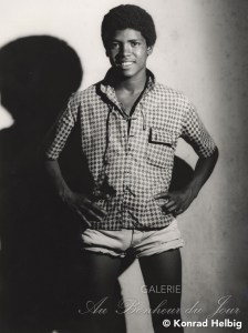 Konrad Helbig