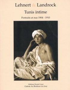 Tunis intime