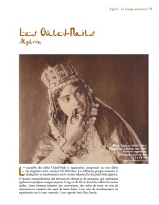 Ouled Nails