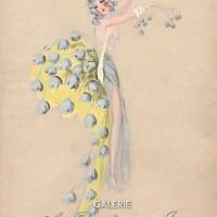 Germaine Martel
