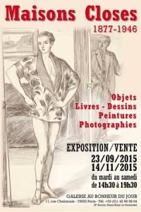 Expo Maisons closes