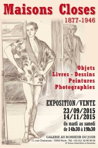 Expo Maisons closes