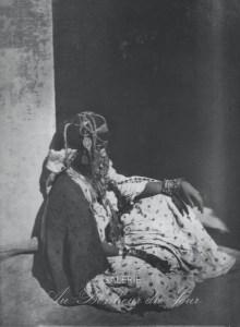 Claude-Joseph Portier