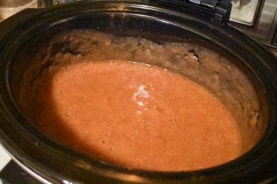 Compote de pommes à la mijoteuse - Auboutdelalangue.com (5)