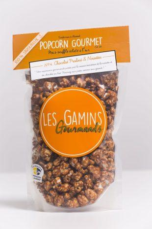 Gamins gourmands_photo (5)