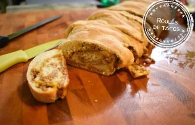 Roulés de tacos - Auboutdelalangue.com (7)