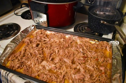 Porc effiloché à la mexicaine - Auboutdelalangue.com (8)