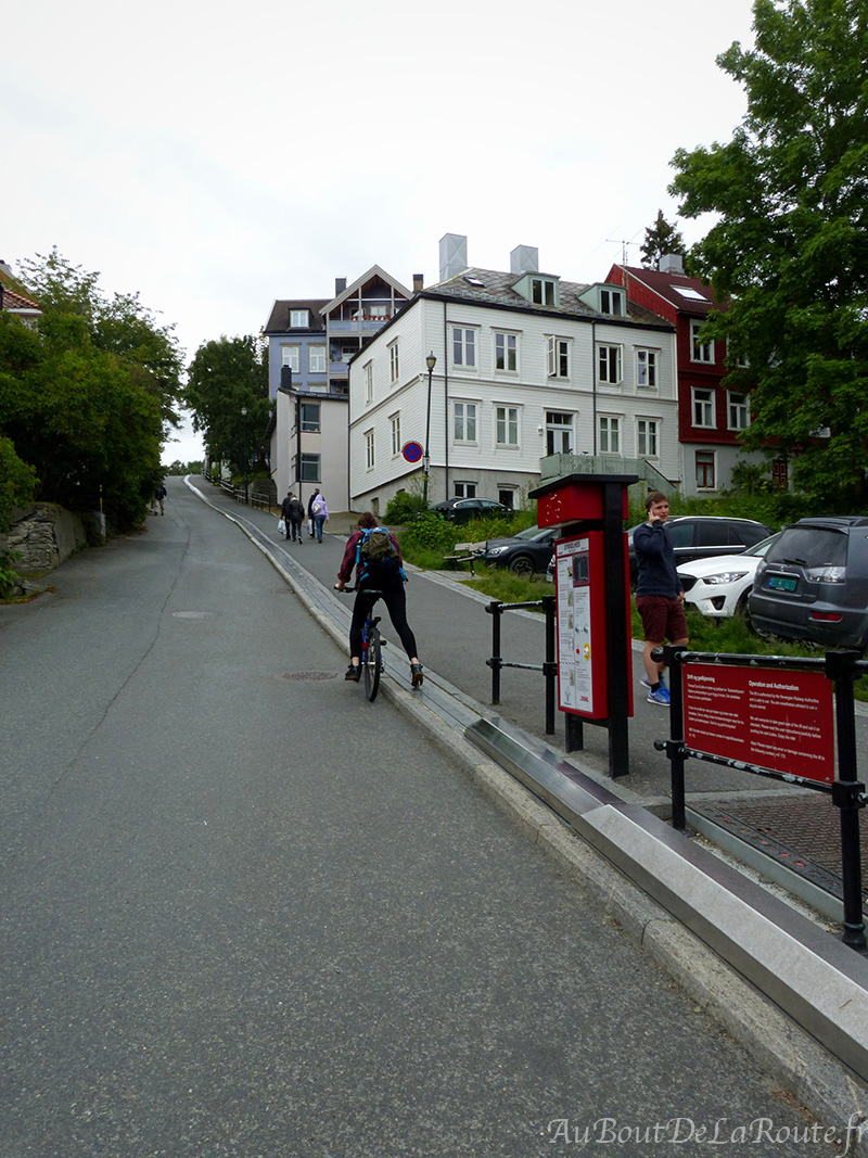 rue-Brubakken