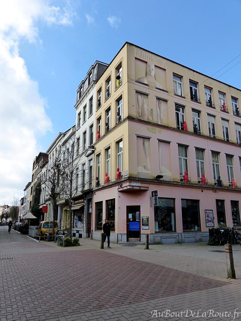 Rue Oever2