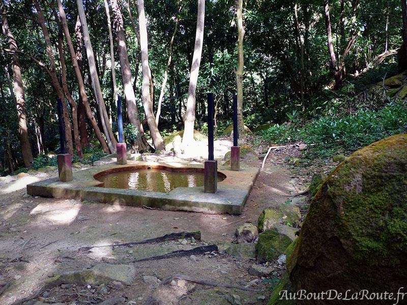Soufrière-Sulphur-Springs